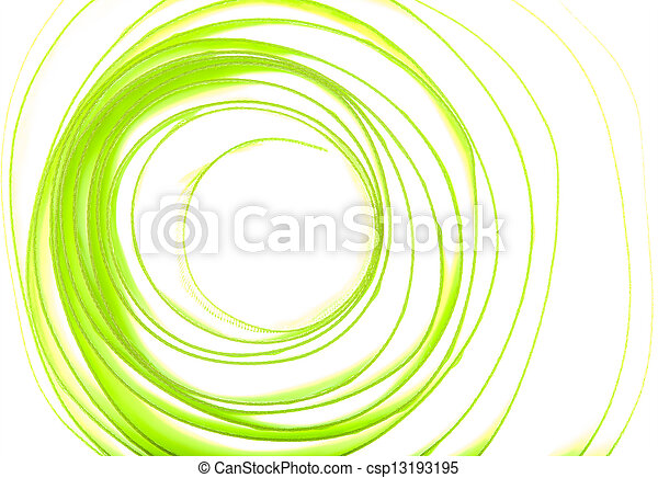 Abstract light background - csp13193195