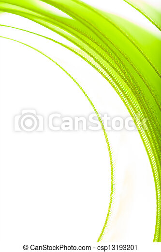 Abstract light background - csp13193201