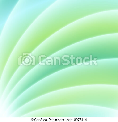 Abstract Light Background - csp18977414