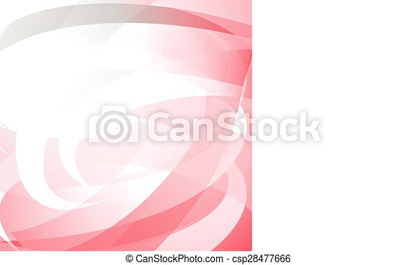 Abstract light vector background - csp28477666
