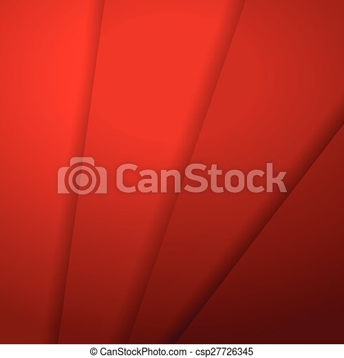 abstract lines background - csp27726345