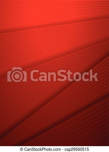 abstract lines background - csp29560515