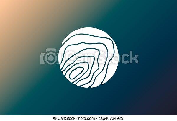 Beautiful Simple Line Art : Designing nails at home beautiful simple nail designs for short