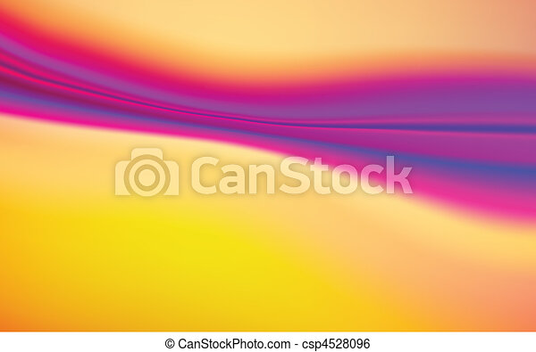 Abstract modern vector background - csp4528096