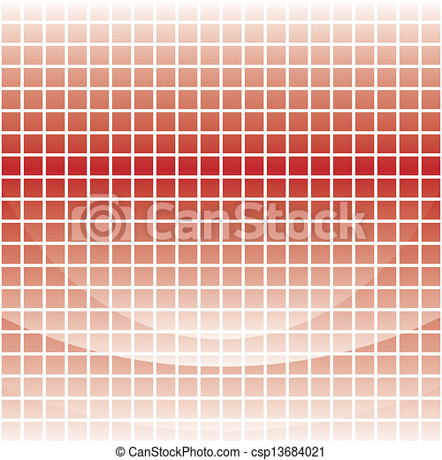 Abstract modern vector background - csp13684021