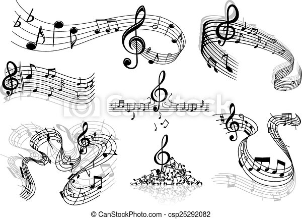 Abstract Music Staves With Notes 25292082 in addition Bridal Bouquet Clipart likewise Display product page additionally Flourish Clip Art Vintage Flower Clipart Designs For Diy Wedding Invitations Decorative Scrapbooking Embellishments Beautiful Olde Worlde Design Elements 10128 furthermore Improving The Access Scaffolding Industry In Trinidad And Tobago 2. on home design program free