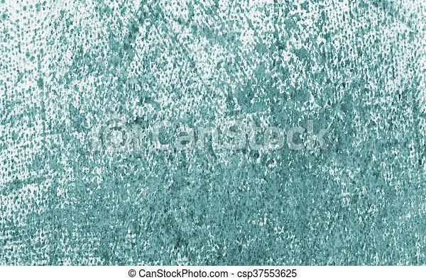 Abstract Paint Brush Texture Art Stock Photo Csp37553625