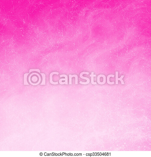 Abstract Pink Background - csp33504681