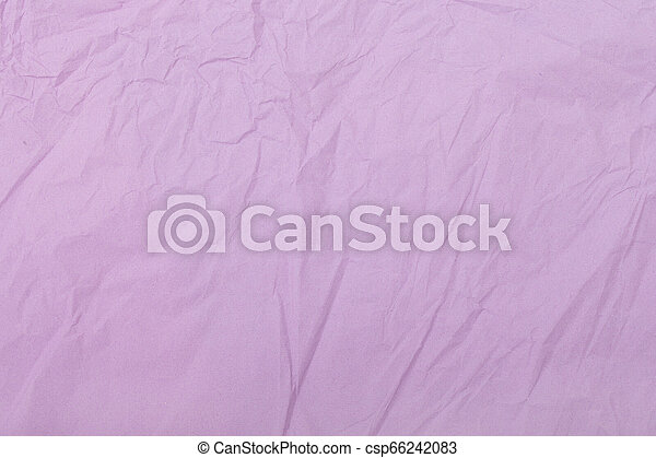 abstract pink background - csp66242083