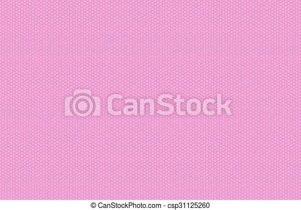 Abstract pink background. - csp31125260