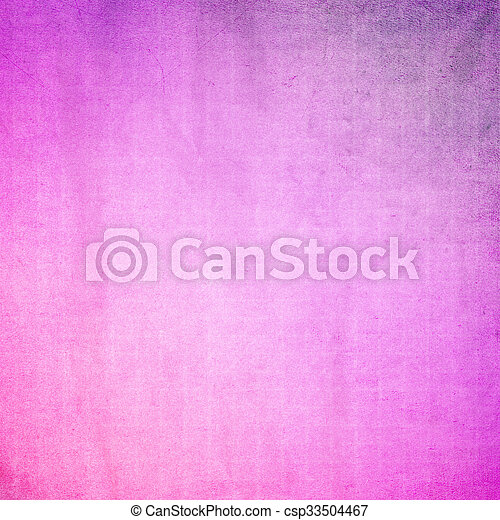 Abstract pink background - csp33504467