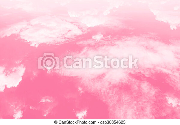 Abstract pink background. - csp30854625