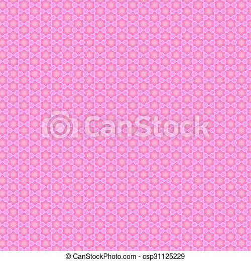 Abstract pink background. - csp31125229