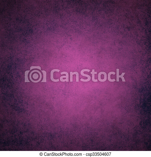 abstract pink background - csp33504607