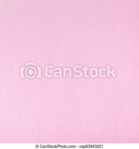 abstract pink background - csp63943201