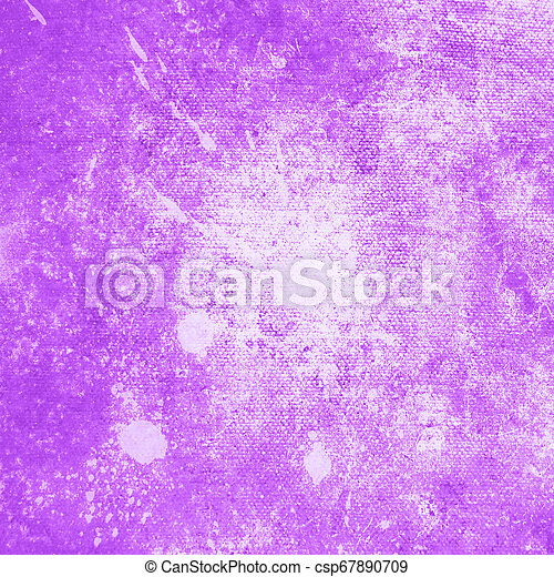 Abstract pink background. - csp67890709
