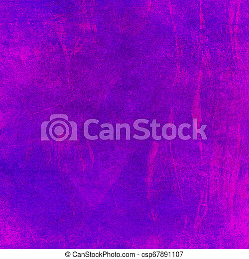 Abstract pink background. - csp67891107