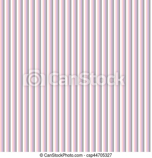 Unduh 57+ Background Pink Vertical Gratis Terbaru