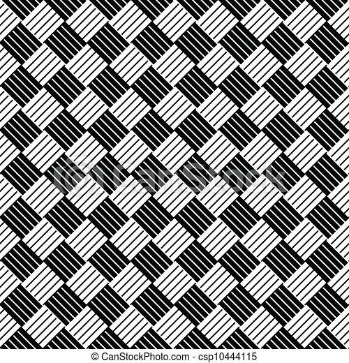 abstract, pleinen, achtergrond - csp10444115