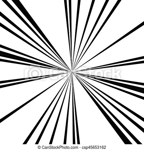 abstract radial lines starburst sunburst circular pattern clip rh canstockphoto com vector sunburst background vector sunburst tutorial illustrator