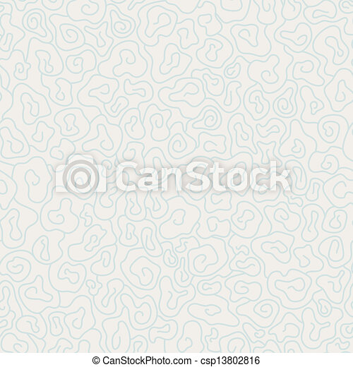 Abstract seamless background - csp13802816