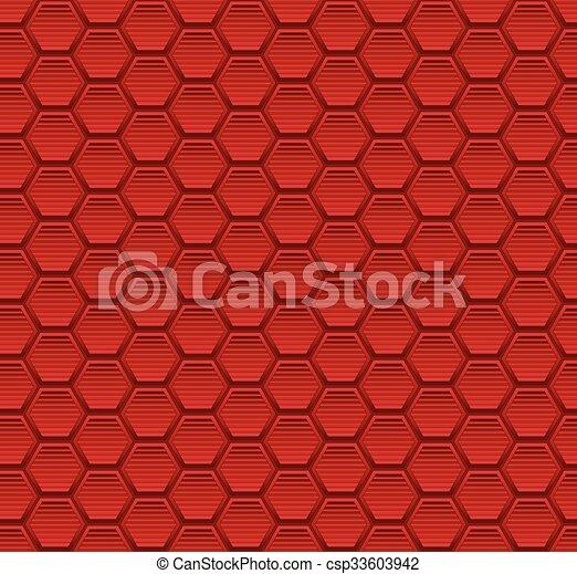 Abstract seamless pattern backgroun - csp33603942