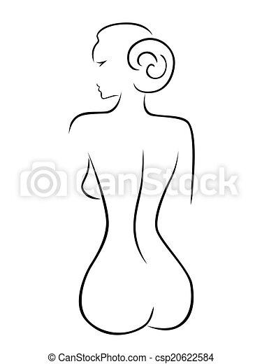 Hina love anime girl nude