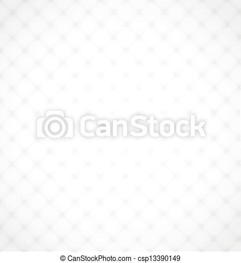 abstract shapes - csp13390149