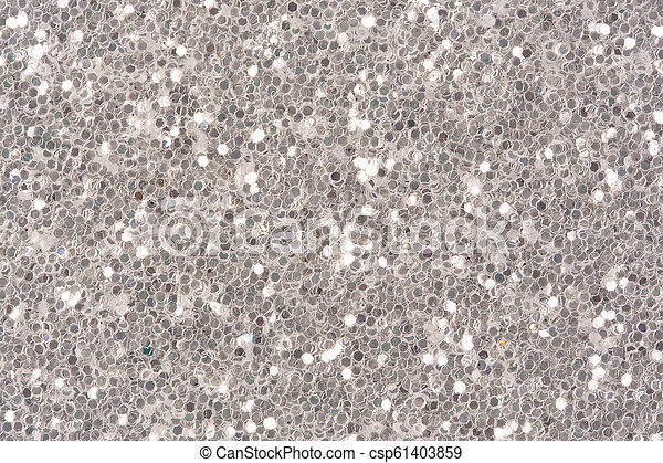 Abstract Silver Glitter Background Low Contrast Photo High Resolution Photo Canstock Find images of silver glitter. https www canstockphoto com abstract silver glitter background low 61403859 html