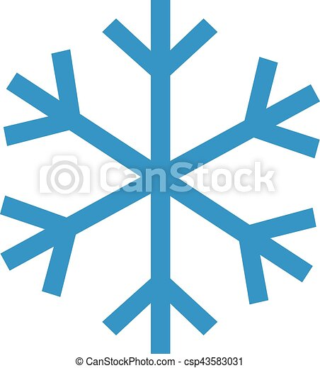 abstract snowflake vectors search clip art illustration drawings rh canstockphoto com snowflake vector image snowflake vector files