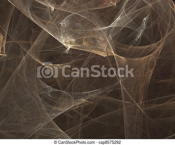 abstract spider web design abstract spider web background graphics