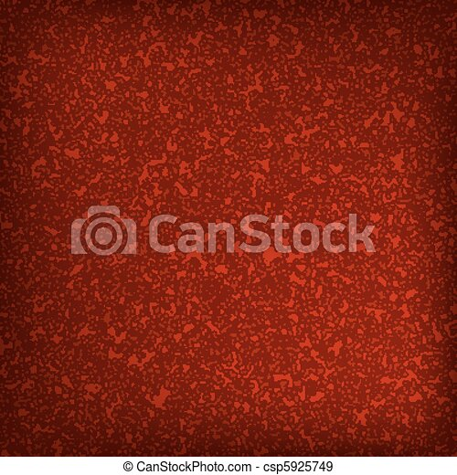 abstract splatter texture - csp5925749