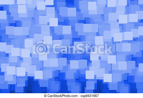 abstract - csp9431667