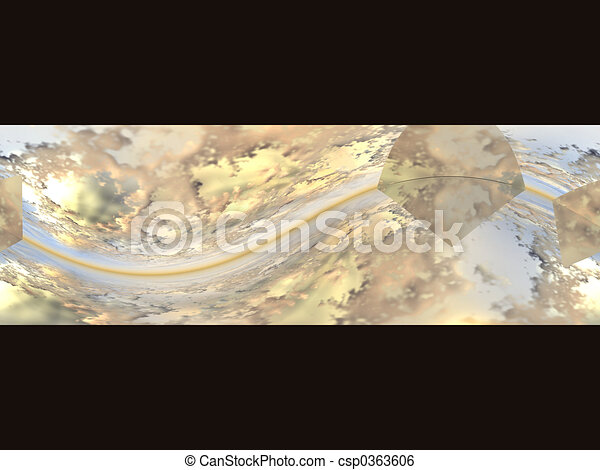Abstract - csp0363606