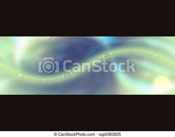Abstract - csp0363605