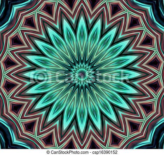 abstract - csp16390152