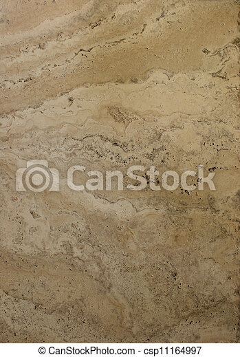Abstract Stone Pattern #1 - csp11164997