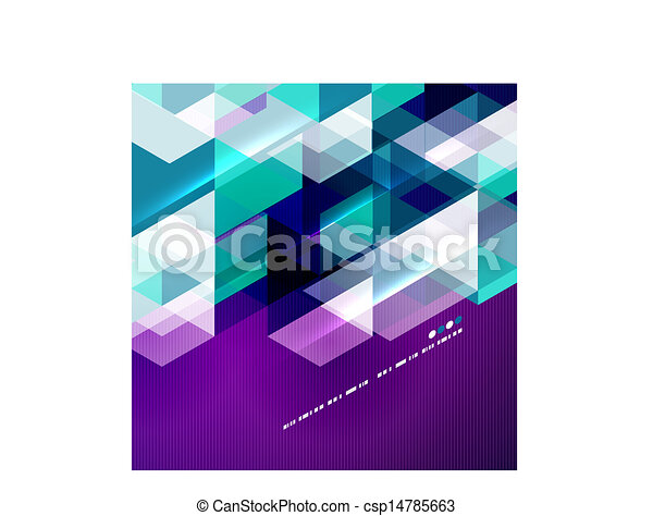 Vector Drawing Straight Lines : Abstract straight lines background