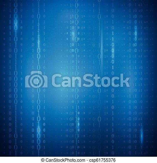 Code Blue Stream