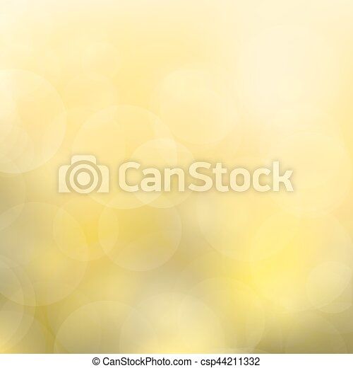 Abstract Sun Background - csp44211332