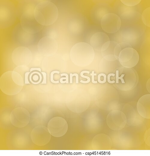 Abstract Sun Background - csp45145816