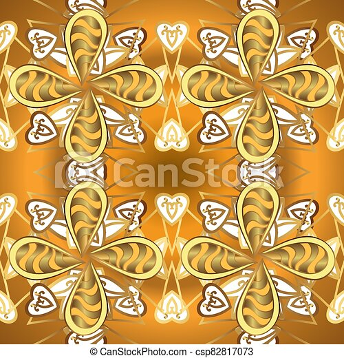 abstract superb cute and nice interesting picture - csp82817073