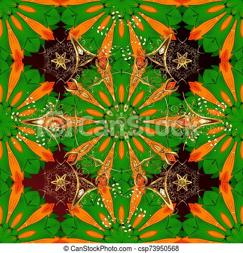 abstract superb picture - csp73950568