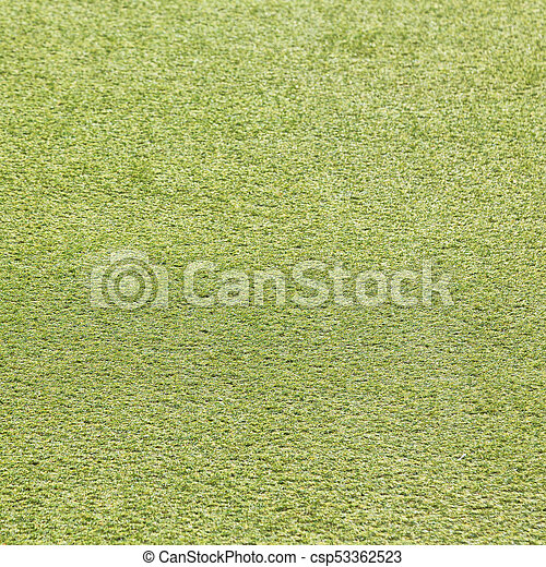 Grass Field Texture Inside Abstract Texture Background Of The Grass Field Csp53362523 Abstract In Park