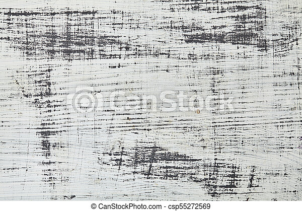Abstract texture. Background. Wood. Close. For your design. Bright. - csp55272569