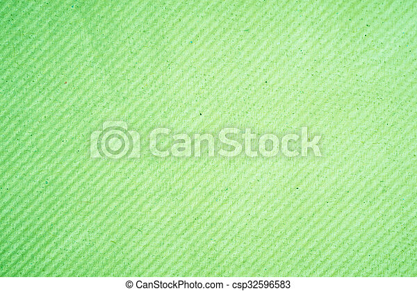 Abstract texture recycle tissue background. - csp32596583
