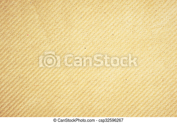 Abstract texture recycle tissue background. - csp32596267