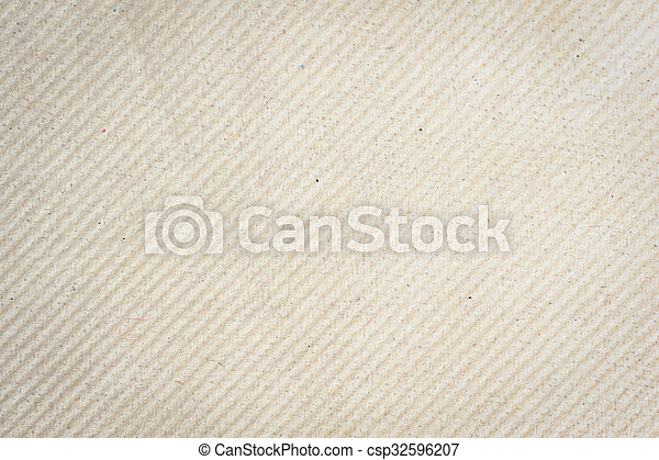 Abstract texture recycle tissue background. - csp32596207