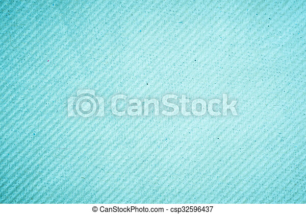 Abstract texture recycle tissue background. - csp32596437