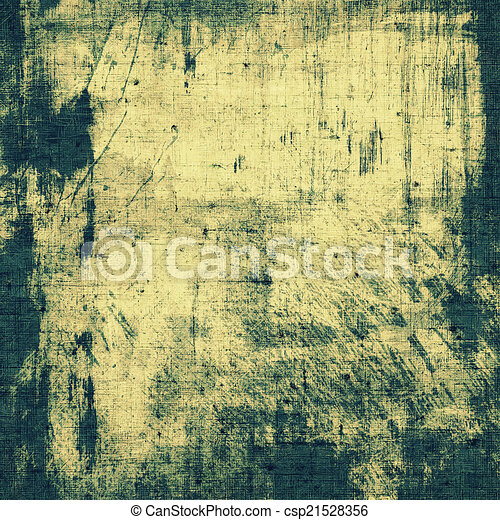 Abstract textured background - csp21528356